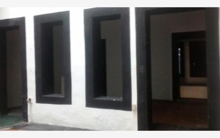 Foto de edificio en renta en  1355, veracruz centro, veracruz, veracruz de ignacio de la llave, 1725656 No. 07