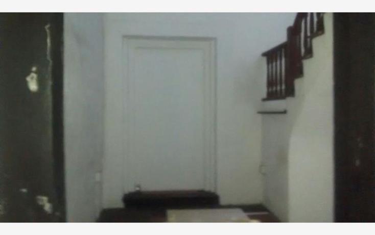Foto de edificio en renta en  1355, veracruz centro, veracruz, veracruz de ignacio de la llave, 1725656 No. 10
