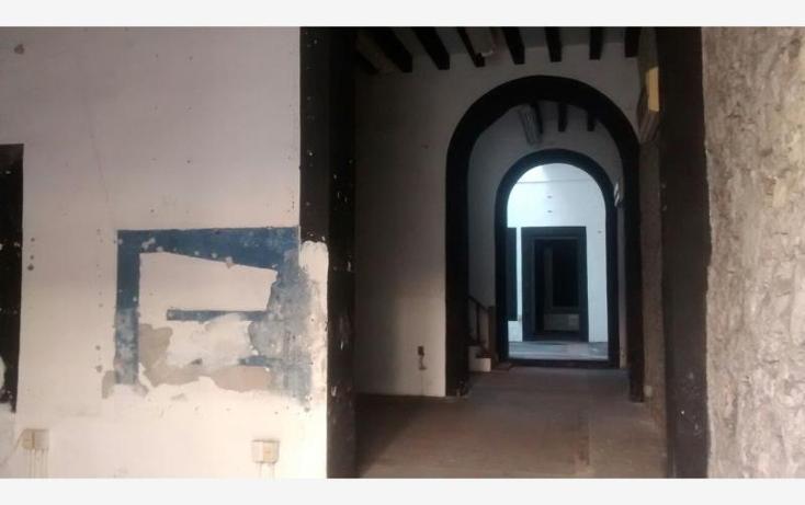 Foto de edificio en renta en  1355, veracruz centro, veracruz, veracruz de ignacio de la llave, 1725656 No. 11