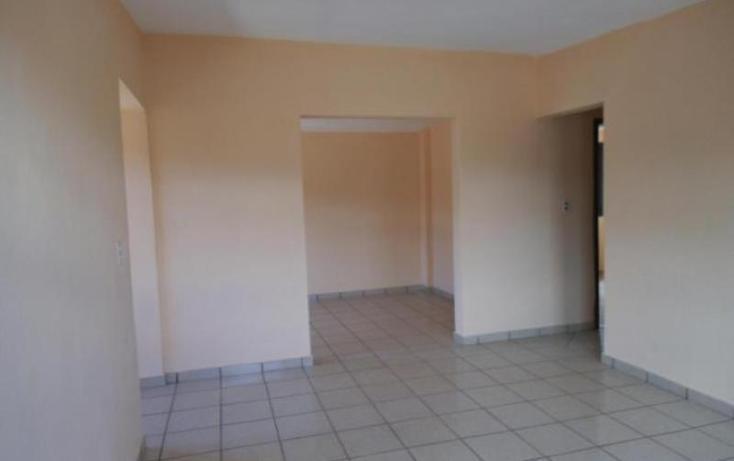 Foto de casa en venta en  136, 31 de marzo, san cristóbal de las casas, chiapas, 1673996 No. 04