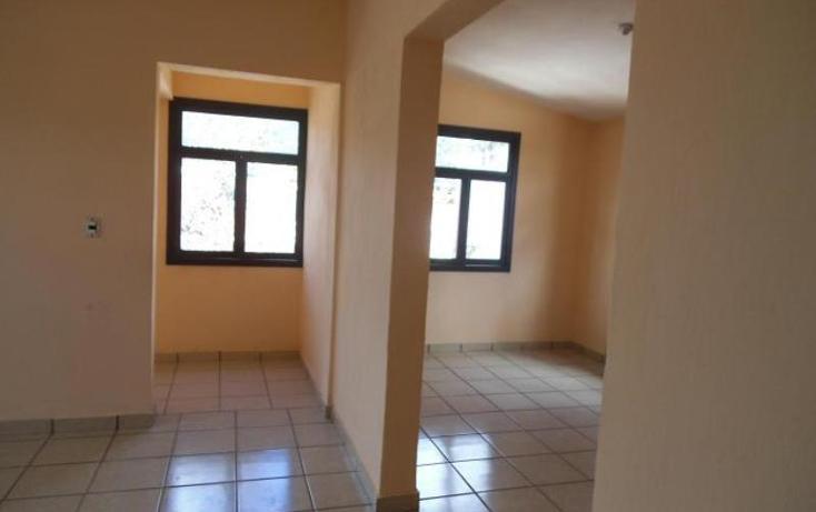 Foto de casa en venta en  136, 31 de marzo, san cristóbal de las casas, chiapas, 1673996 No. 05