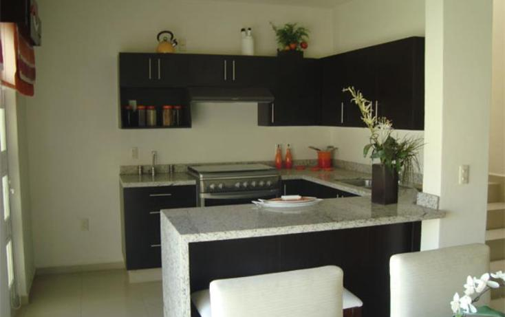 Foto de casa en venta en  136, bucerías centro, bahía de banderas, nayarit, 521226 No. 02