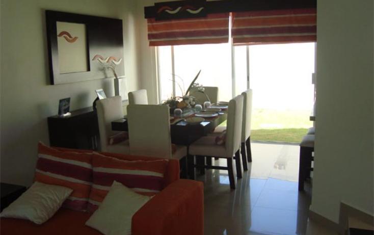 Foto de casa en venta en  136, bucerías centro, bahía de banderas, nayarit, 521226 No. 03