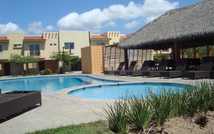 Foto de casa en venta en  136, bucerías centro, bahía de banderas, nayarit, 521226 No. 04