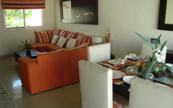 Foto de casa en venta en  136, bucerías centro, bahía de banderas, nayarit, 521226 No. 05