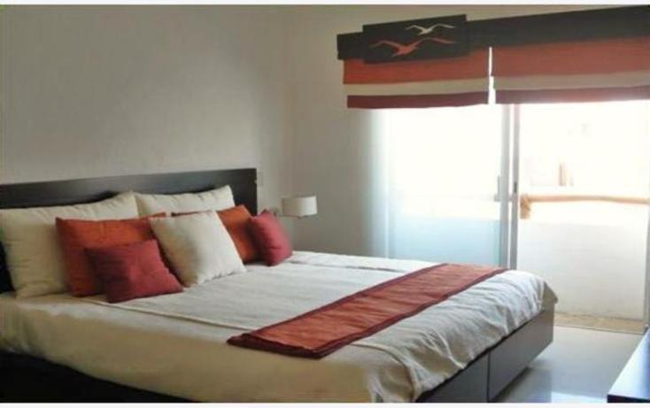 Foto de casa en venta en  136, bucerías centro, bahía de banderas, nayarit, 521226 No. 06