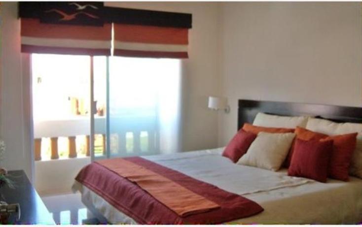 Foto de casa en venta en  136, bucerías centro, bahía de banderas, nayarit, 521226 No. 07