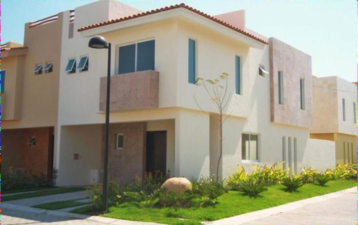 Foto de casa en venta en  136, bucerías centro, bahía de banderas, nayarit, 521226 No. 09