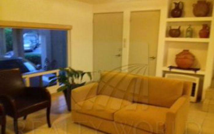 Foto de casa en venta en 136, cerradas de cumbres sector alcalá, monterrey, nuevo león, 2012905 no 04