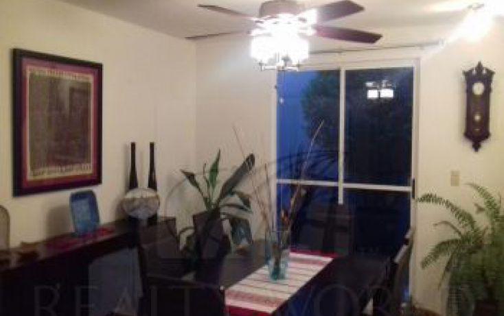 Foto de casa en venta en 136, cerradas de cumbres sector alcalá, monterrey, nuevo león, 2012905 no 05