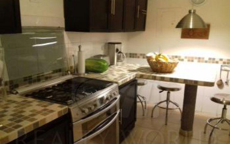 Foto de casa en venta en 136, cerradas de cumbres sector alcalá, monterrey, nuevo león, 2012905 no 06