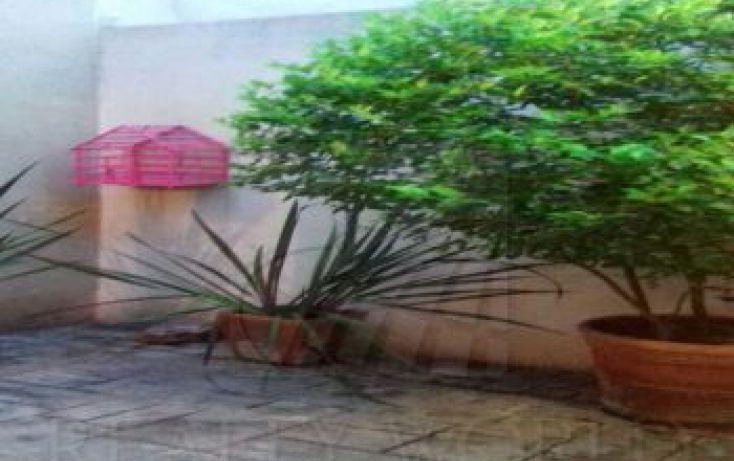 Foto de casa en venta en 136, cerradas de cumbres sector alcalá, monterrey, nuevo león, 2012905 no 07