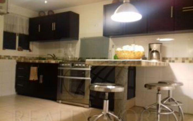 Foto de casa en venta en 136, cerradas de cumbres sector alcalá, monterrey, nuevo león, 2012905 no 08