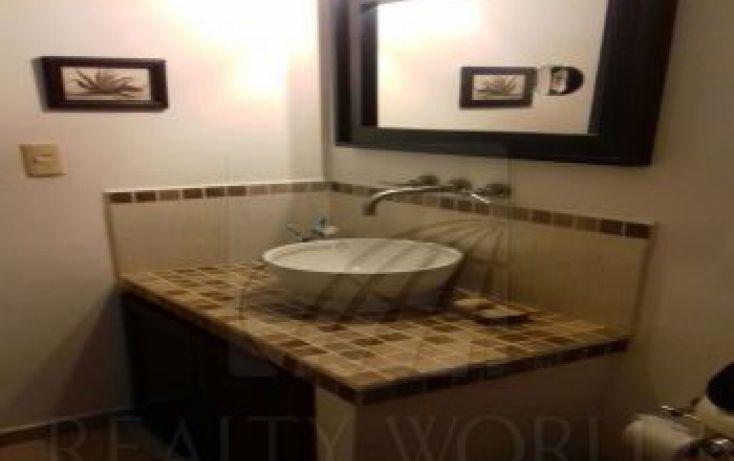 Foto de casa en venta en 136, cerradas de cumbres sector alcalá, monterrey, nuevo león, 2012905 no 09