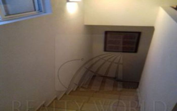 Foto de casa en venta en 136, cerradas de cumbres sector alcalá, monterrey, nuevo león, 2012905 no 10
