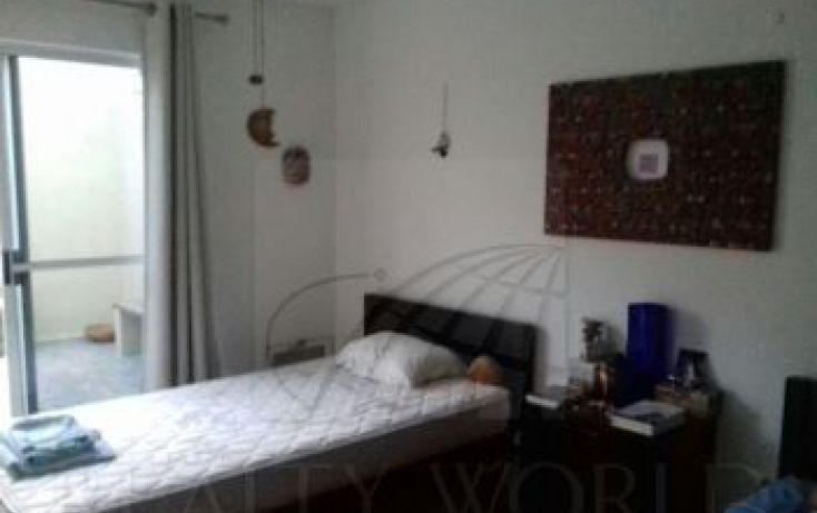 Foto de casa en venta en 136, cerradas de cumbres sector alcalá, monterrey, nuevo león, 2012905 no 11