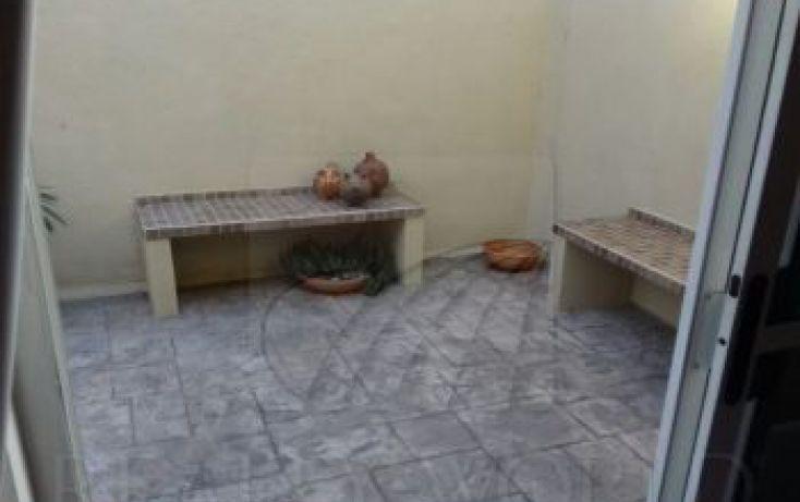 Foto de casa en venta en 136, cerradas de cumbres sector alcalá, monterrey, nuevo león, 2012905 no 12