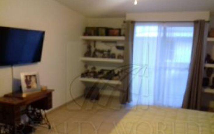 Foto de casa en venta en 136, cerradas de cumbres sector alcalá, monterrey, nuevo león, 2012905 no 13