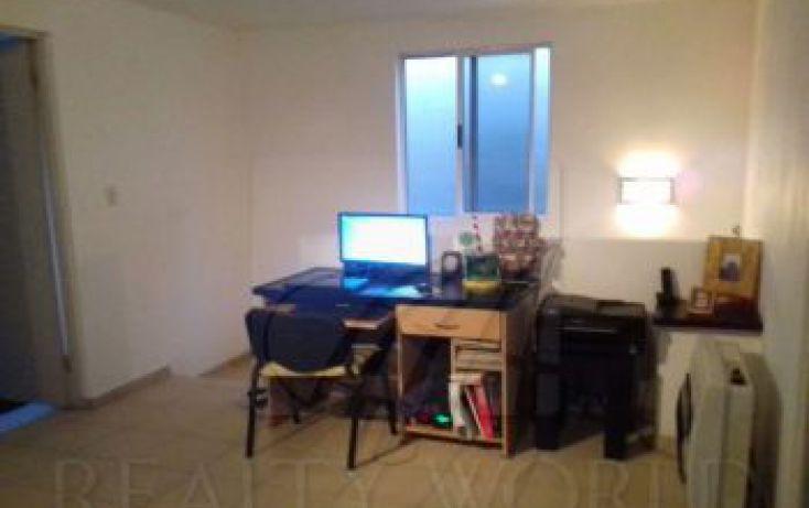 Foto de casa en venta en 136, cerradas de cumbres sector alcalá, monterrey, nuevo león, 2012905 no 14