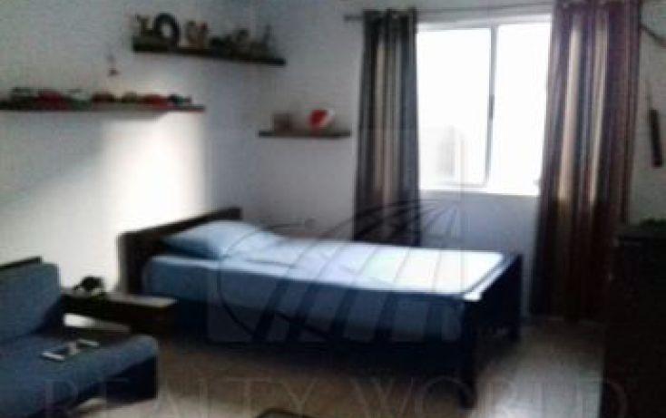 Foto de casa en venta en 136, cerradas de cumbres sector alcalá, monterrey, nuevo león, 2012905 no 16