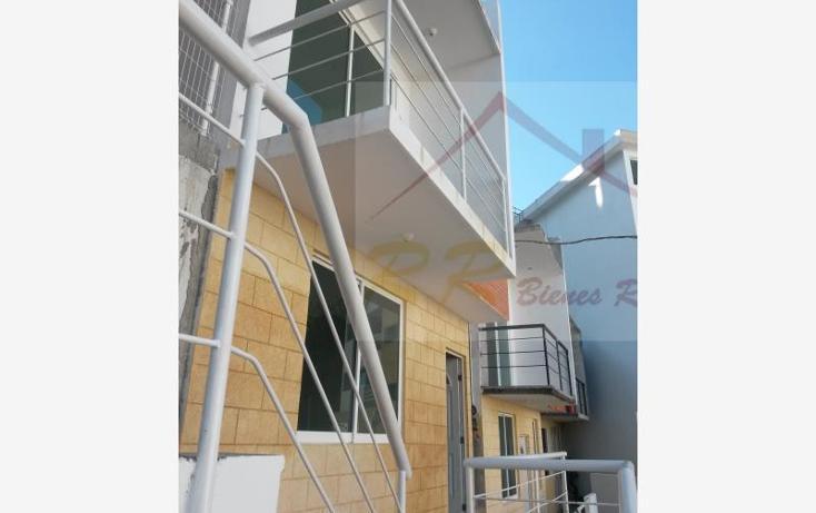 Foto de casa en venta en  136, las playas, acapulco de juárez, guerrero, 1536390 No. 04