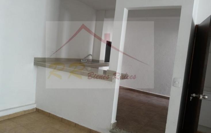 Foto de casa en venta en  136, las playas, acapulco de juárez, guerrero, 1536390 No. 05