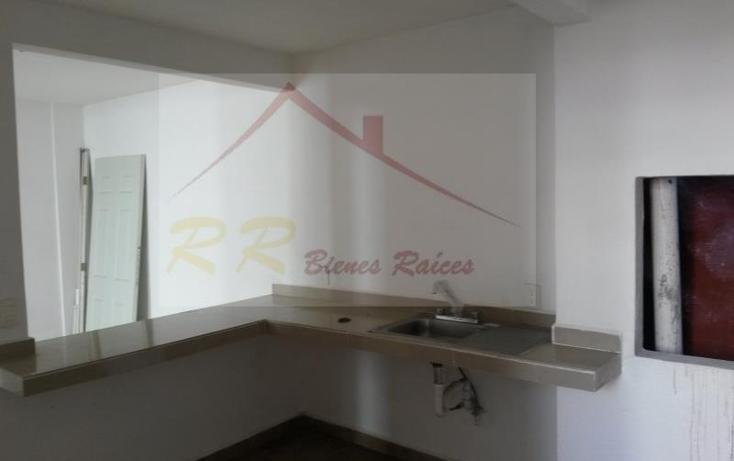 Foto de casa en venta en  136, las playas, acapulco de juárez, guerrero, 1536390 No. 08