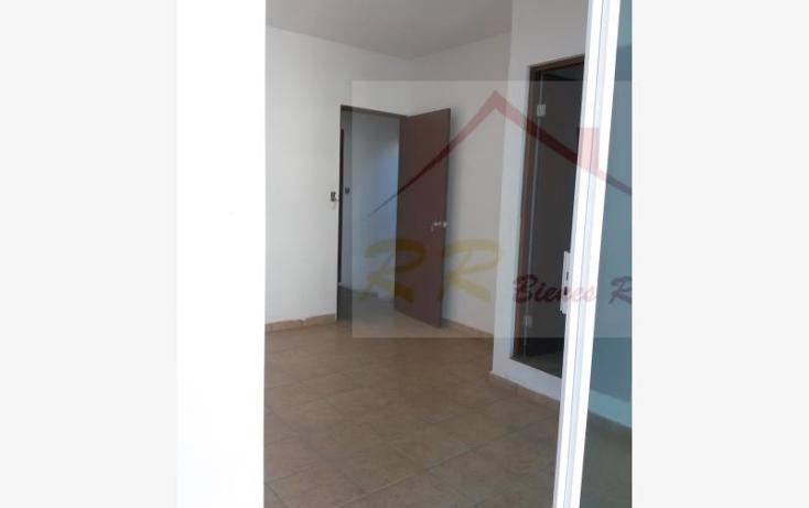 Foto de casa en venta en  136, las playas, acapulco de juárez, guerrero, 1536390 No. 09