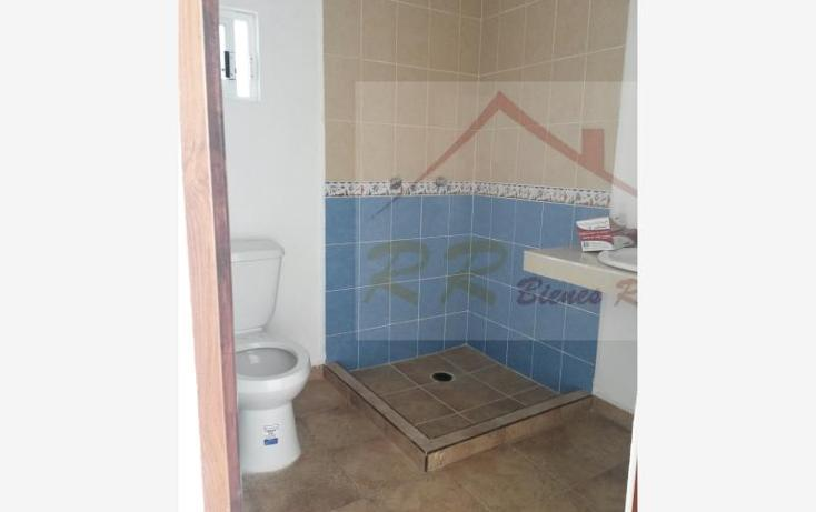 Foto de casa en venta en  136, las playas, acapulco de juárez, guerrero, 1536390 No. 10