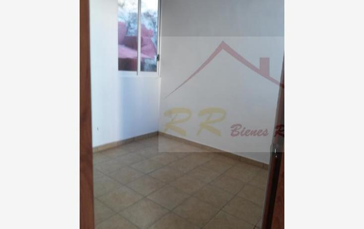Foto de casa en venta en  136, las playas, acapulco de juárez, guerrero, 1536390 No. 11