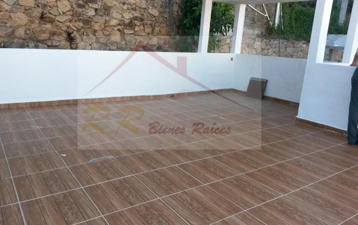 Foto de casa en venta en  136, las playas, acapulco de juárez, guerrero, 1536390 No. 12