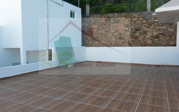 Foto de casa en venta en  136, las playas, acapulco de juárez, guerrero, 1536390 No. 13