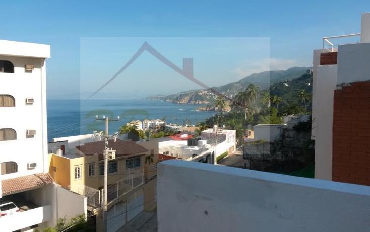 Foto de casa en venta en  136, las playas, acapulco de juárez, guerrero, 1536390 No. 14