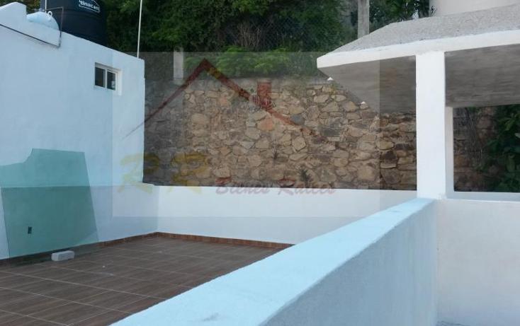 Foto de casa en venta en  136, las playas, acapulco de juárez, guerrero, 1536390 No. 15