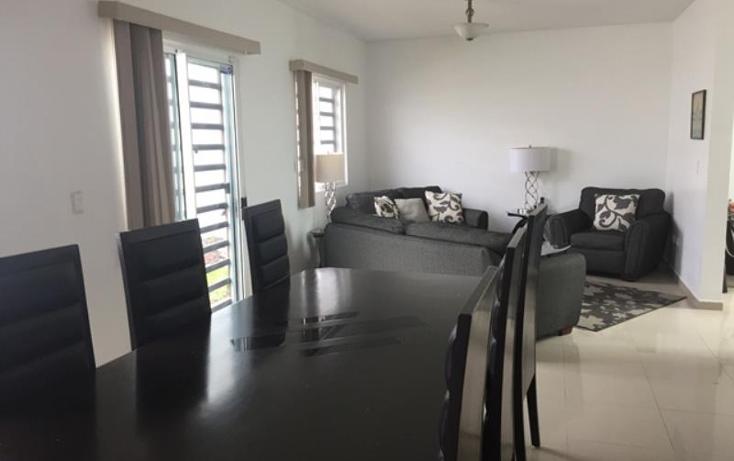Foto de casa en renta en  136, las quintas, reynosa, tamaulipas, 1674292 No. 04