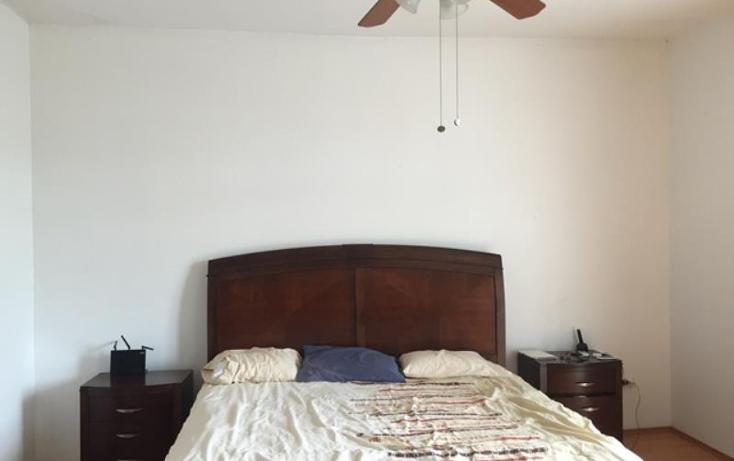 Foto de casa en renta en  136, las quintas, reynosa, tamaulipas, 1674292 No. 13