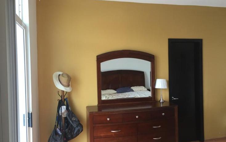 Foto de casa en renta en  136, las quintas, reynosa, tamaulipas, 1674292 No. 15