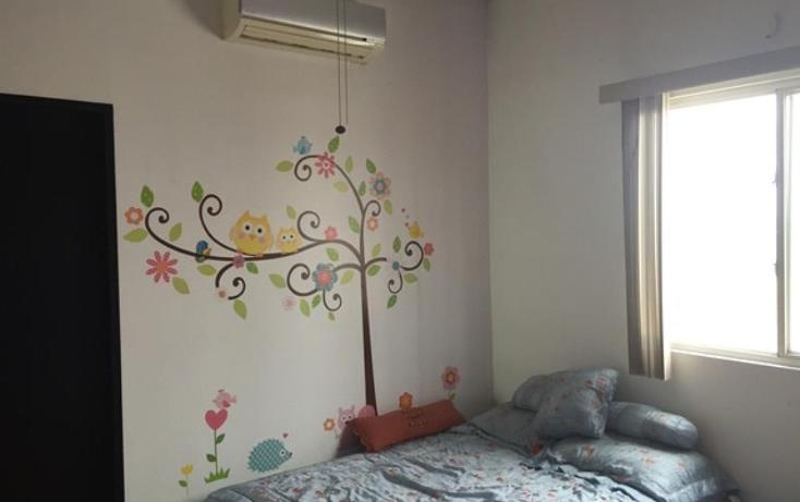 Foto de casa en renta en  136, las quintas, reynosa, tamaulipas, 1674292 No. 16