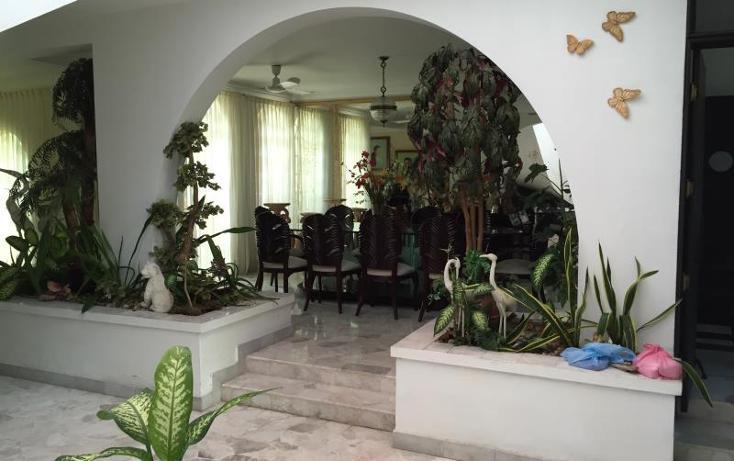 Foto de casa en venta en  136, lomas de mazatlán, mazatlán, sinaloa, 1155507 No. 02