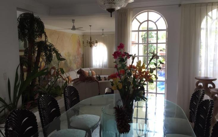 Foto de casa en venta en  136, lomas de mazatlán, mazatlán, sinaloa, 1155507 No. 03