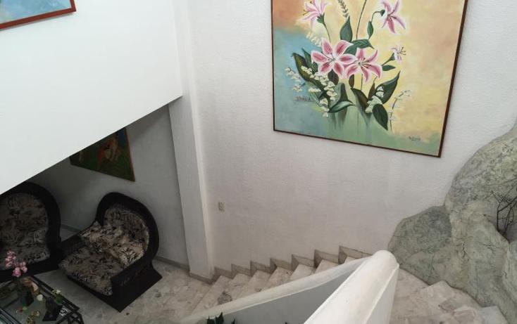 Foto de casa en venta en sierra nevada 136, lomas de mazatlán, mazatlán, sinaloa, 1155507 No. 05