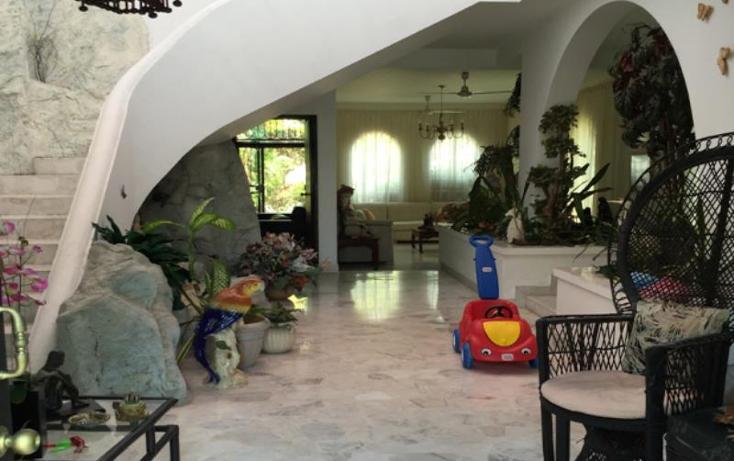 Foto de casa en venta en sierra nevada 136, lomas de mazatlán, mazatlán, sinaloa, 1155507 No. 07