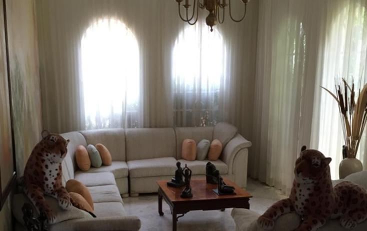 Foto de casa en venta en  136, lomas de mazatlán, mazatlán, sinaloa, 1155507 No. 09
