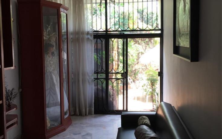 Foto de casa en venta en  136, lomas de mazatlán, mazatlán, sinaloa, 1155507 No. 10