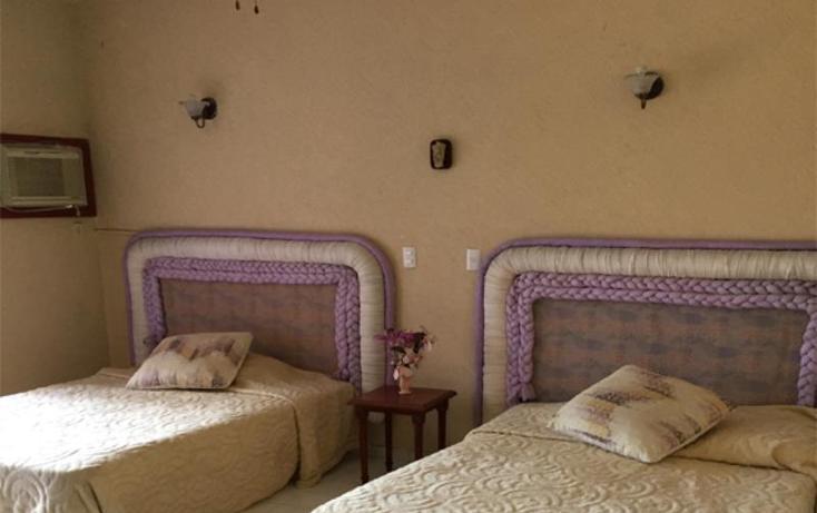 Foto de casa en venta en  136, lomas de mazatlán, mazatlán, sinaloa, 1155507 No. 14
