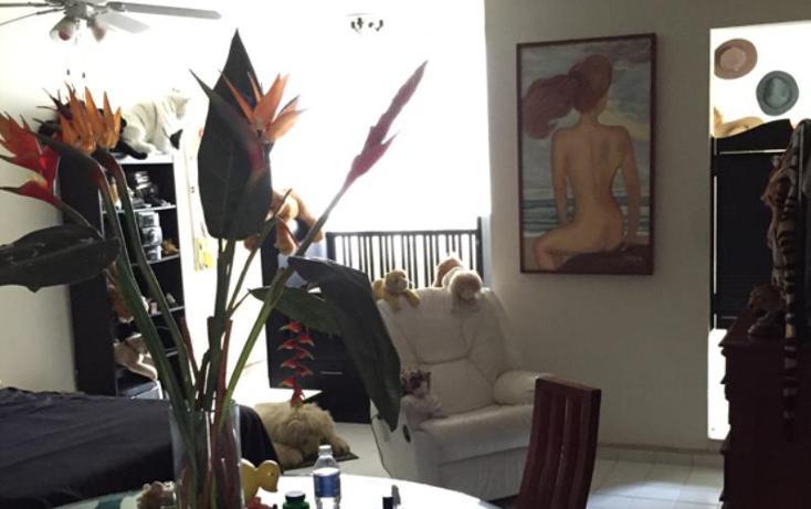Foto de casa en venta en sierra nevada 136, lomas de mazatlán, mazatlán, sinaloa, 1155507 No. 15