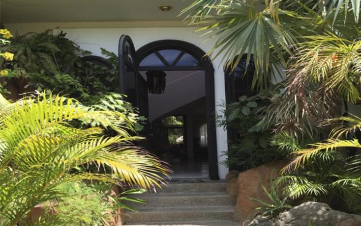 Foto de casa en venta en  136, lomas de mazatlán, mazatlán, sinaloa, 1155507 No. 16