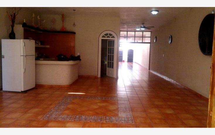 Foto de casa en venta en  136, reforma, guadalajara, jalisco, 979151 No. 02