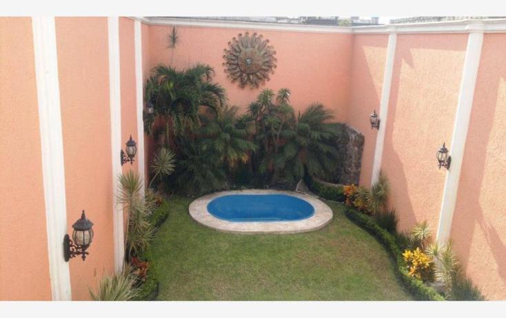 Foto de casa en venta en  136, reforma, guadalajara, jalisco, 979151 No. 04