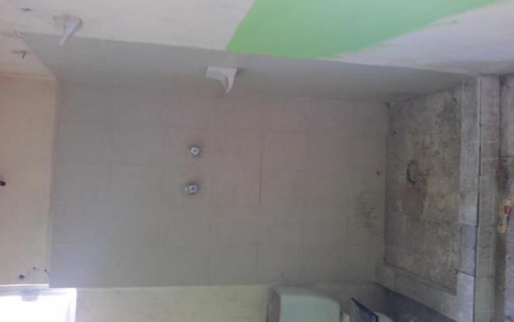 Foto de casa en venta en  136, villa diamante, reynosa, tamaulipas, 1360397 No. 02